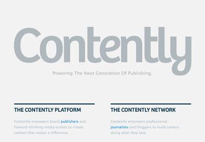 contently.com